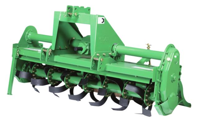 p2-43 — NEW SGL Series 20-70HP Rotary Hoe