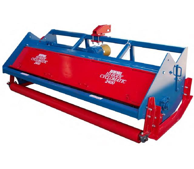 w7-24 — Highbody Mulcher